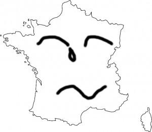 france-triste