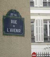 tmp_11379-rueavenir-5103387